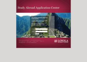 studyabroad.luc.edu