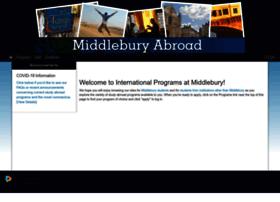studyabroad.middlebury.edu