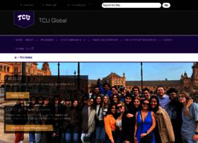 studyabroad.tcu.edu