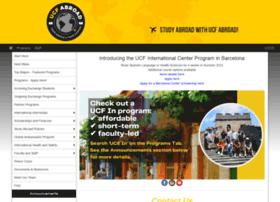 studyabroad.ucf.edu