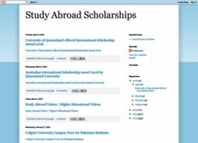 studyabroad4pk.blogspot.com