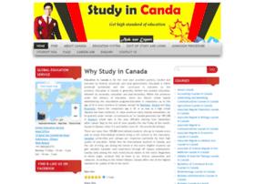 studyabroadcanada.wordpress.com