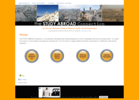 studyabroadconnection.weebly.com