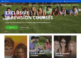 studyacademyvienna.com