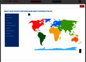 studyacrossthepond.com