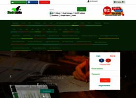 studyadda.com