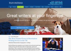 studyaidessays.co.uk