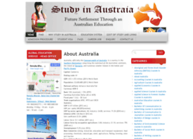 studyaoverseasaustralia.wordpress.com