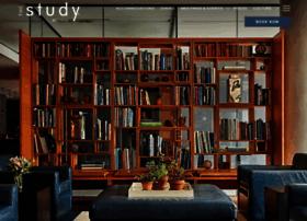 studyatyale.com