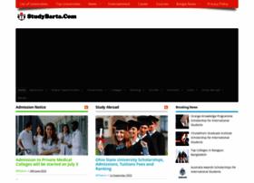 studybarta.com