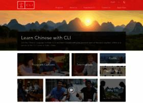 studycli.org