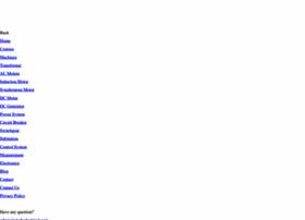 studyelectrical.com