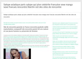 studyfinancing.eu