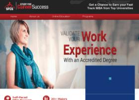 studyforcareersuccess.com