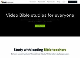 studygateway.com
