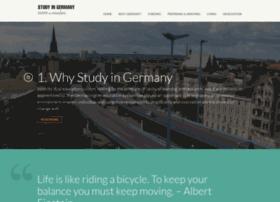 studygermany.mawista.com
