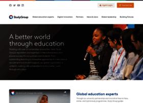 studygroupfairs.com