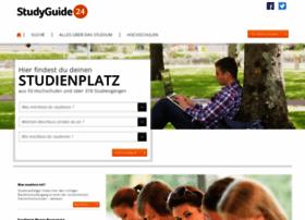 studyguide24.com