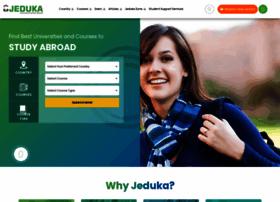 studyhelpdesk.com