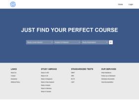 studyideas.com