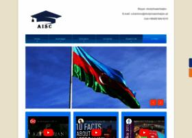 studyinazerbaijan.az