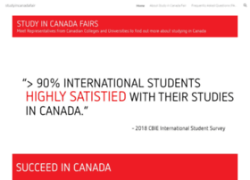 studyincanadafair.com