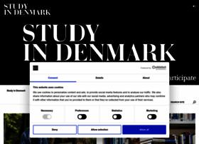 studyindenmark.dk