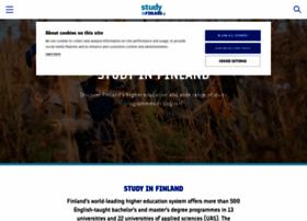 studyinfinland.fi