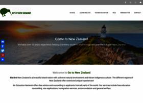 studyingnewzealand.com