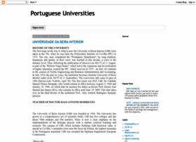 studyinportugal.blogspot.pt