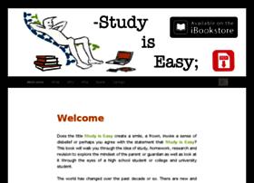 studyiseasy.com