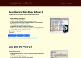 studylamp.com