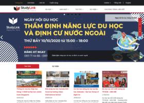 studylink.org