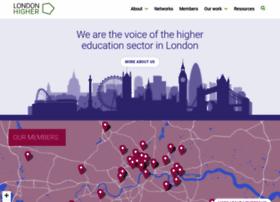 studylondon.ac.uk