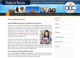 studymbbsinrussia.co.in