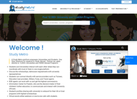 studymetro.com