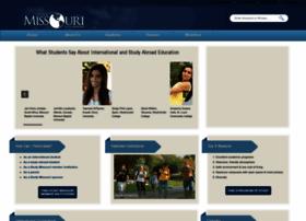 studymissouri.net