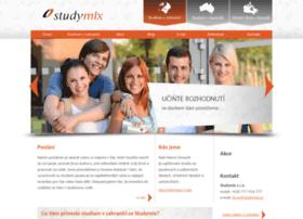 studymix.cz