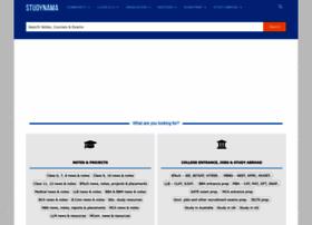 studynama.com