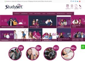 studynet.com.au