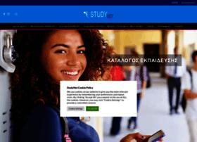 studynet.gr