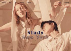 studyny.squarespace.com