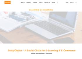 studyobject.com