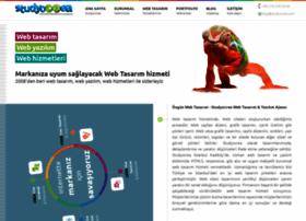 studyocrea.com