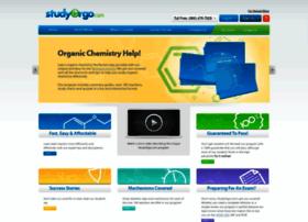 studyorgo.com