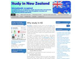 studyoverseasnz.wordpress.com