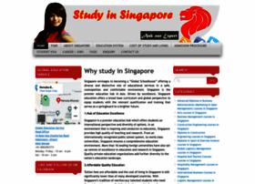 studyoverseassingapore.wordpress.com