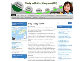 studyoverseasuk.wordpress.com