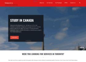 studypermit.ca