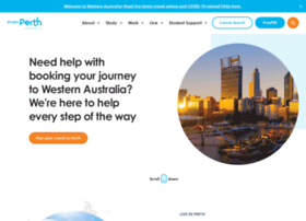 studyperth.com.au